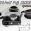 เคสกล้องหนัง Case Fuji X100F รุ่นเปิดแบตได้ thumbnail 9
