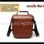 กระเป๋ากล้องกันน้ำ คุณภาพดี Smart Compact Size S สำหรับกล้อง เช่น XA2 650D D7000 ฯลฯ thumbnail 15