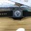 เคสกันน้ำกันกระแทก Apple Watch 38mm และ 42mm [IP68 Certified] จาก TETHYS [Pre-order USA] thumbnail 12