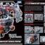 Transformers APS01 Strker Optimus Prime thumbnail 26