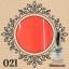 สีเจลทาเล็บ LUXURY FINGER ราคาส่ง ตั้งแต่ขวดแรก เลือกสีสวยๆด้านใน thumbnail 23