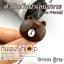 ตัวติดกันฝาเลนส์หายลายการ์ตูน - Line Friends thumbnail 2