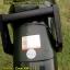 ไฟฉายแรงสูง หลอด Cree XM-L T6 สปอตไลท์ พร้อมไฟฉุกเฉิน ความสว่าง 1600 ลูเมน YG-5708 thumbnail 7