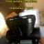 ไฟคาดหัวแบบหัวคู่ 2ลำแสง2สีYG5202 แบตลิเธียม thumbnail 9