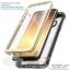 เคสกันกระแทก Samsung Galaxy S8+[Full-body Rugged Clear Bumper] จาก i-Blason [Pre-order USA] thumbnail 7