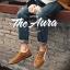 รองเท้าลำลอง MMS2276 thumbnail 8