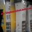 สินค้าแนะนำ ไฟฉาย+วิทยุ LED ตรงหัว 6 ดวง LED ตรงด้าม 12 ดวง ขายดี สีเงิน YG3714 thumbnail 17