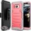 เคสกันกระแทก Samsung Galaxy S8 [Dual Layer Armor] จาก E LV [Pre-order USA] thumbnail 2