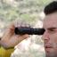 กล้องส่องทางไกล ตาเดียว Nikula ยืดหด 10-30x25 thumbnail 14