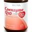 Vistra Coenzyme Q10 30mg 60's thumbnail 1
