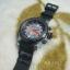 นาฬิกาข้อมือลิเวอร์พูล สีดำ (ชาย) thumbnail 2