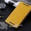 เคสหนังวัวแท้ HTC E9 Plus จาก icool [Pre-order] thumbnail 17