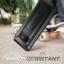 เคสกันกระแทก Samsung Galaxy Note 8 [UNICORN BEETLE PRO] จาก SUPCASE [Pre-order USA] thumbnail 7