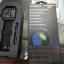 เคสกันน้ำกันกระแทก Apple Watch Series 2 ขนาด 38mm และ 42mm [IP68] จาก CATALYST® [Pre-order USA] thumbnail 28