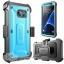 เคสกันกระแทก Samsung Galaxy S7 [Unicorn Beetle PRO] จาก SUPCASE [Pre-order USA] thumbnail 4