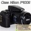 Case Nikon P900S เคสกล้องหนังนิคอน P900 S thumbnail 17