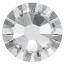 เพชรสวารอฟสกี้แท้ ซองใหญ่ สีขาว Crystal รหัส 001 คลิกเลือกขนาด ดูราคา ด้านใน thumbnail 1
