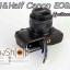 เคสกล้องหนัง Case Canon EOSM10 ฐานเปิดแบตได้ thumbnail 11