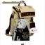 กระเป๋ากล้องสะพายหลังเป้ Adventure Bagpack ใส่ Notebook thumbnail 32