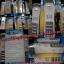 สินค้าแนะนำ ไฟฉาย+วิทยุ LED ตรงหัว 6 ดวง LED ตรงด้าม 12 ดวง ขายดี สีเงิน YG3714 thumbnail 14