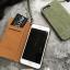 เคส Apple iPhone 7 Plus จาก PANDA & FROTH [Pre-order] thumbnail 2