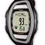 นาฬิกาข้อมือ คาสิโอ Casio PHYS รุ่น CHF-100-1V thumbnail 2