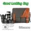 กระเป๋ากล้องแฟชั่นเกาหลี ดูดี Good Looking Bag thumbnail 3