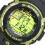 """นาฬิกา คาสิโอ Casio G-Shock Standard digital รุ่น G-7710C-3ER """"G-Comando"""" (EUROPE ONLY) หายากมาก ไม่มีขายในไทย thumbnail 3"""