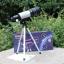 กล้องดูดาว 300*70 (แบบหักเหแสง) thumbnail 6
