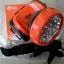 ไฟฉายคาดหัว YG3584 LED 7 ดวง คุณภาพดีทนทาน ราคาโปรโมชั่นเดือนนี้เท่านั้น thumbnail 1