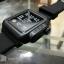 เคสกันน้ำกันกระแทก Apple Watch Series 2 ขนาด 38mm และ 42mm [IP68] จาก CATALYST® [Pre-order USA] thumbnail 6