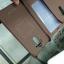 เคสหนังแท้ Huawei Mate 9 จาก QIALINO #02 [Pre-order] thumbnail 21