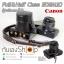เคสกล้องหนัง Case Canon EOSM10 ฐานเปิดแบตได้ thumbnail 3