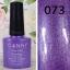 ยาทาเล็บเจล สีเจล CANNI thumbnail 23