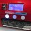 เครื่องอบเจล LED 18K หน้าจอดิจิตอล สีแดง thumbnail 17