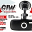 G1W Original - WDR แท้ 100% กล้องติดหน้ารถ thumbnail 1