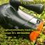 ไฟฉายแรงสูง หลอด Cree XM-L T6 สปอตไลท์ พร้อมไฟฉุกเฉิน ความสว่าง 1600 ลูเมน YG-5708 thumbnail 5