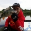 โซน่าจิ๋วอัจฉริยะช่วยหาปลา Deeper Smart Fishfinder 3.0 [Pre-order USA] thumbnail 3