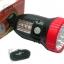 ไฟฉาย LED 15+8 ดวง YG5500 thumbnail 2