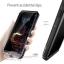 เคสกันกระแทก Samsung Galaxy S8+ [Revolution] จาก Poetic [Pre-order USA] thumbnail 3
