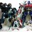 Transformers ทรานฟอร์เมอร์ IRON HIDE Bigsize 50 cm NEW thumbnail 10