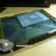 เคสซิลิโคนกันกระแทก Apple iPad Air 2 จาก Pepko/MoRock [Pre-order] thumbnail 29