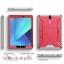 เคสกันกระแทก Samsung Galaxy Tab S3 9.7 [Revolution] จาก Poetic [Pre-order USA] thumbnail 13