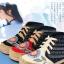 รองเท้าลายปักจีน 315 thumbnail 1
