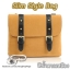 กระเป๋ากล้องสวยๆ Slim Style Bag thumbnail 3
