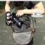 กระเป๋ากล้องเป้ Proud Carried Bag thumbnail 3