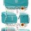 กระเป๋ากล้องเล็กๆ น่ารัก รุ่น Pastel สำหรับ A5100 EPL8 EM10Mark2 GF8 XA2 XA3 ฯลฯ thumbnail 18