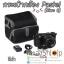 กระเป๋ากล้องเล็กๆ น่ารัก รุ่น Pastel สำหรับ A5100 EPL8 EM10Mark2 GF8 XA2 XA3 ฯลฯ thumbnail 5