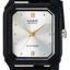 นาฬิกา คาสิโอ Casio Analog'women รุ่น LQ-142E-7A thumbnail 1