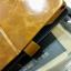 เคส Microsoft Surface PRO 4 จาก ICARER [Pre-order] thumbnail 47